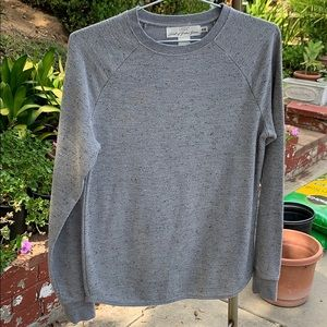 Men's size S pullover sweater by H&M